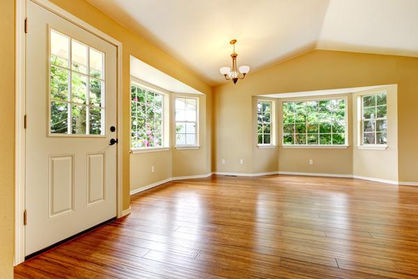 Get flooring design ideas in our gallery.