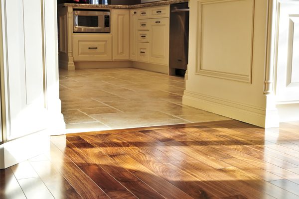For hardwood flooring Marietta GA calls Romex Hardwood Floors.