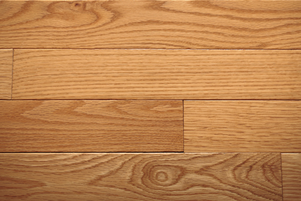 Oak flooring in Alpharetta is always an economical and easy choice to make.