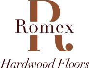 Romex Hardwood Floors