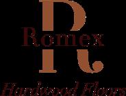 Romex Hardwood Floors